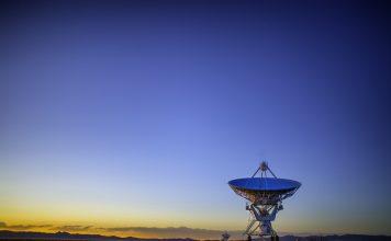 Curiozităţi ştiinţifice, o provocare continuă pentru dorinţa de cunoaştere a omului