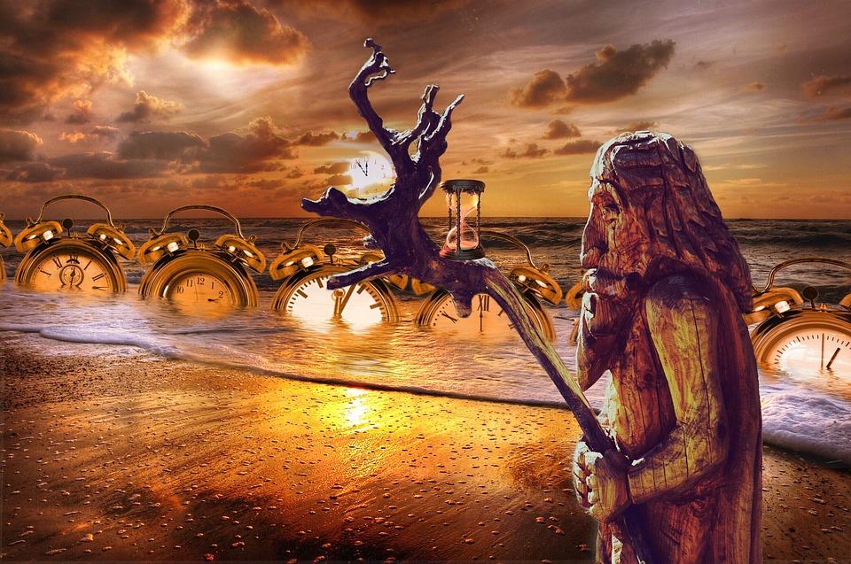 Aldous Huxley, Minunata lume nouă, un roman profetic, o utopie sau distopie