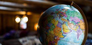 Balcanismul, un cuvânt cu sensuri contradictorii în limba română