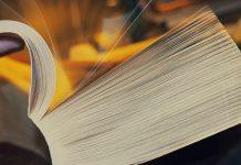 Cele mai citite 10 romane ale secolului al XXI-lea
