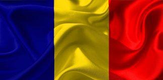 Centenarul Marii Uniri, 1 Decembrie 1918. Cum definim şi cât de viabil este astăzi sentimentul românesc al fiinţei