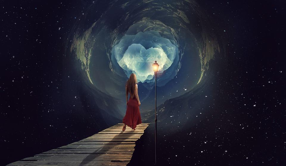 Controlul viselor este posibil, Beneficiile viselor lucide, în lumina cercetărilor recente