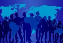 Generaţia Y sau Milenialii, un buzzword sau noul profil uman al secolului al XXI-lea