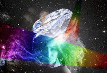 Mecanismele creierului uman, 10 adevăruri uimitoare