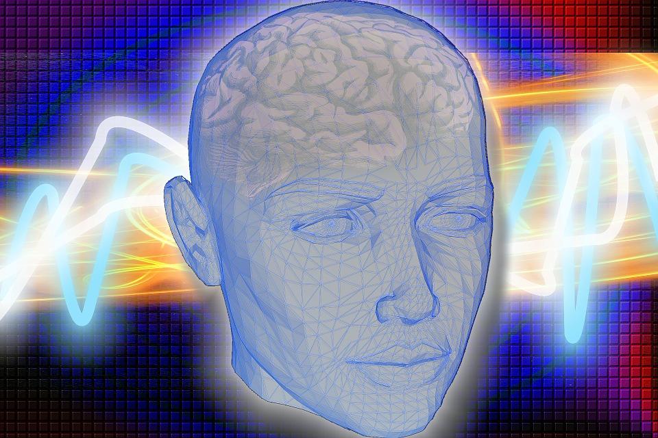 Mecanismele creierului uman, 10 adevăruri uimitoare care ne pot face mai performanţi