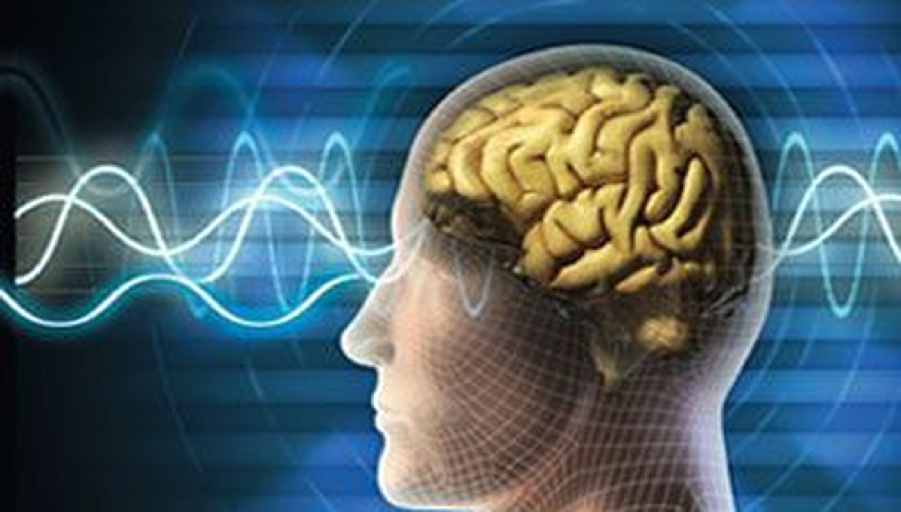 Undele cerebrale