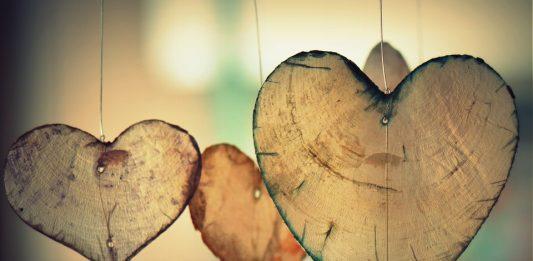 Al doilea creier, inima
