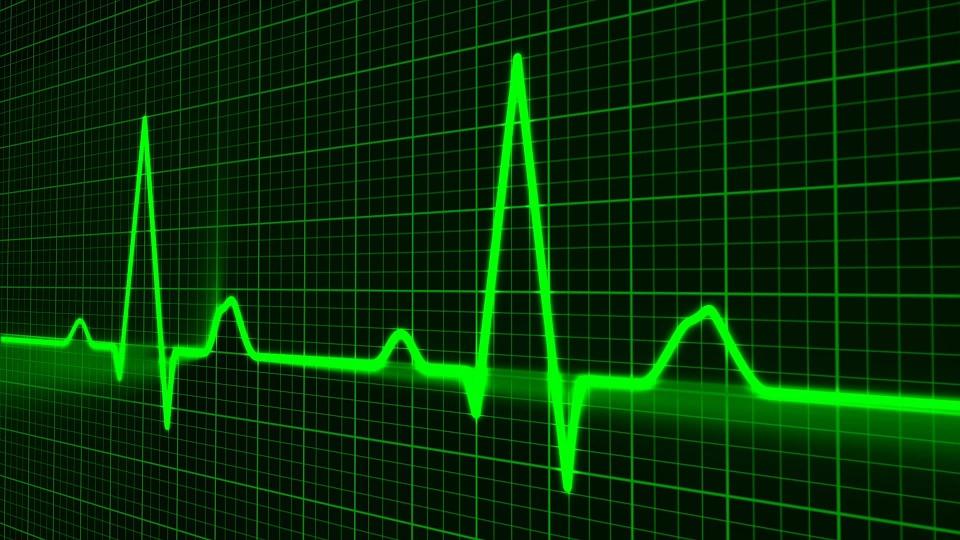 Al doilea creier, inima. O surprinzătoare descoperire despre inteligenţa cuantică a inimii