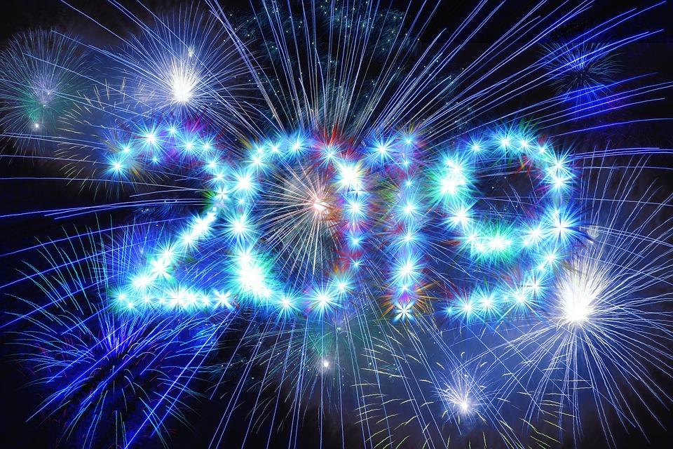 Anul 2019 din perspectiva astronomică şi astrologică