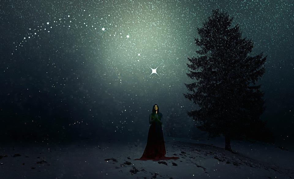 Solstiţiul de iarnă 2018, fenomen astronomic şi paradigmă spirituală