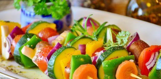 Vegan, vegetarian, Raw food, ca stiluri de viaţă