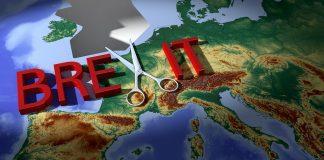 Brexit – originea şi semnificaţia cuvântului
