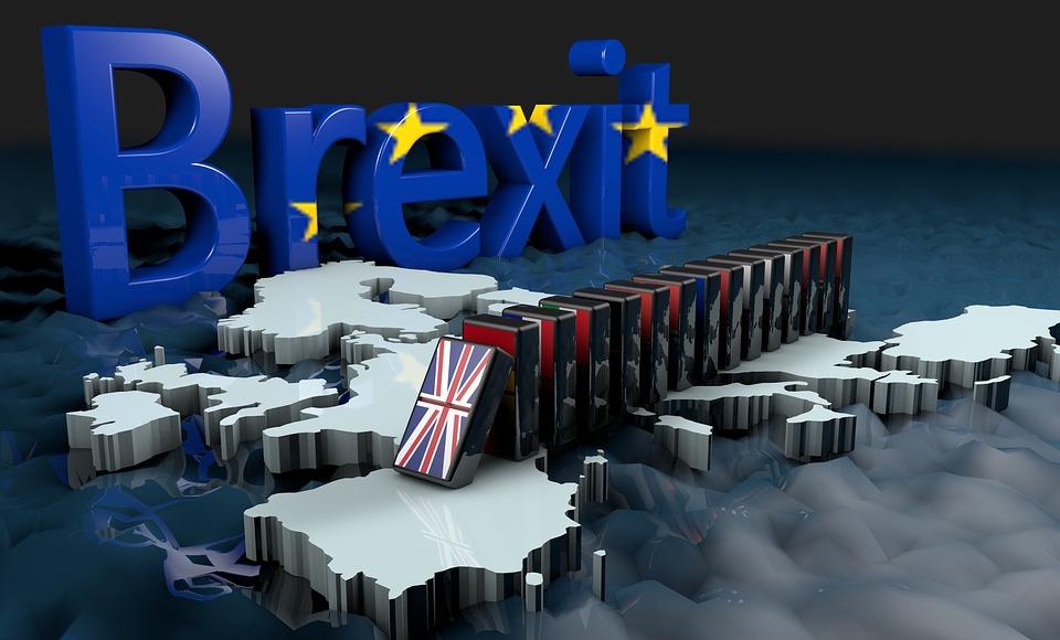 Brexit, originea şi semnificaţia cuvântului