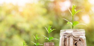"""Efectul Matei, Matthew Effect, despre acumularea avantajelor şi despre risipa """"darurilor"""""""