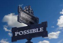 Paradoxul alegerii, mai multe posibilităţi, mai puţină fericire