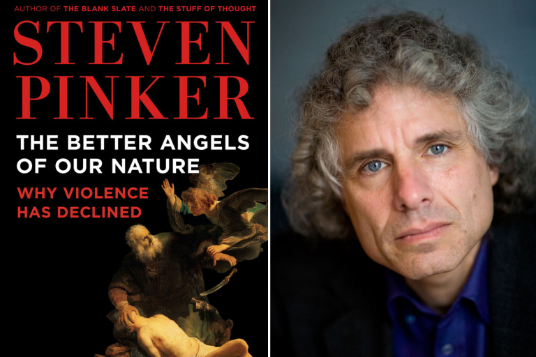 Sursa: https://global4cast.org/2017/05/10/a-critical-evaluation-of-the-better-angels-of-our-nature-a-study-by-steven-pinker-1/