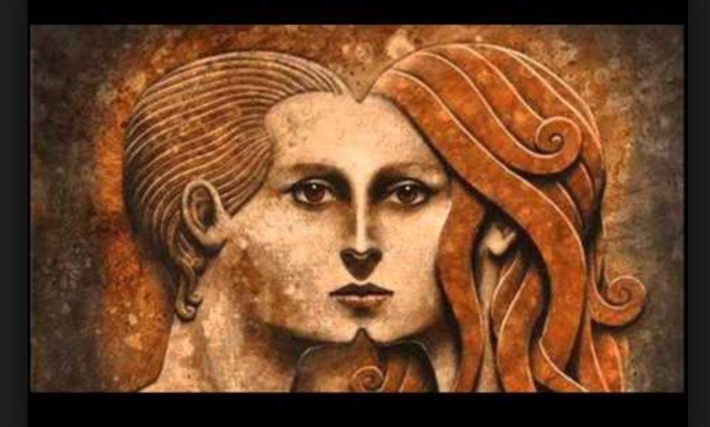 Anima şi animus, originea şi semnificaţia acestor arhetipuri