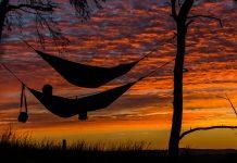 Calitatea somnului influenţează calitatea vieţii. Mecanismele somnului, ritmurile circadiene şi fenomenele asociate, din perspectiva neuroştiintelor