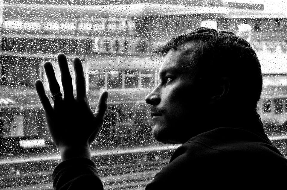 Depresia disimulată, o tulburare emotionala grava