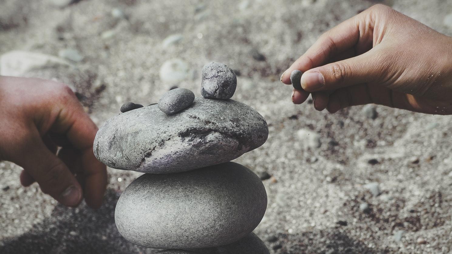 Echilibrul emotional