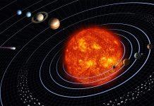 Lunile lui Jupiter