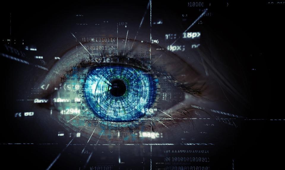 Imaginile mentale si algoritmul creierului uman