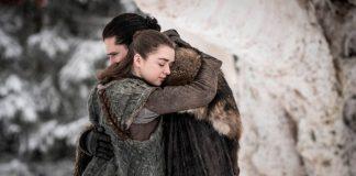 Games of Thrones, Sursa: telegraph.co.uk