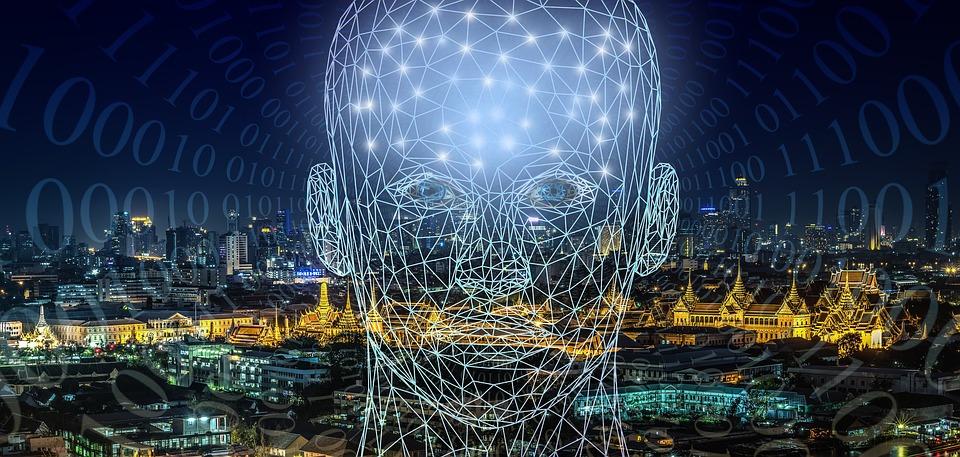 Mecanismele creierului si afantazia