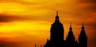 Pastele catolic si Pastele ortodox