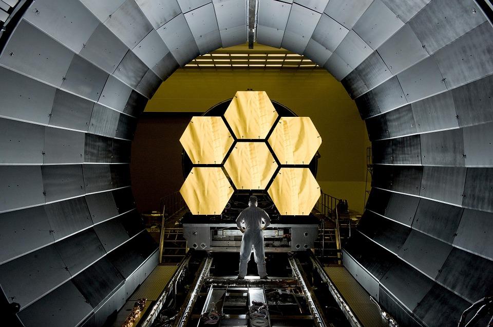 Sfantul Graal al fizicii cuantice