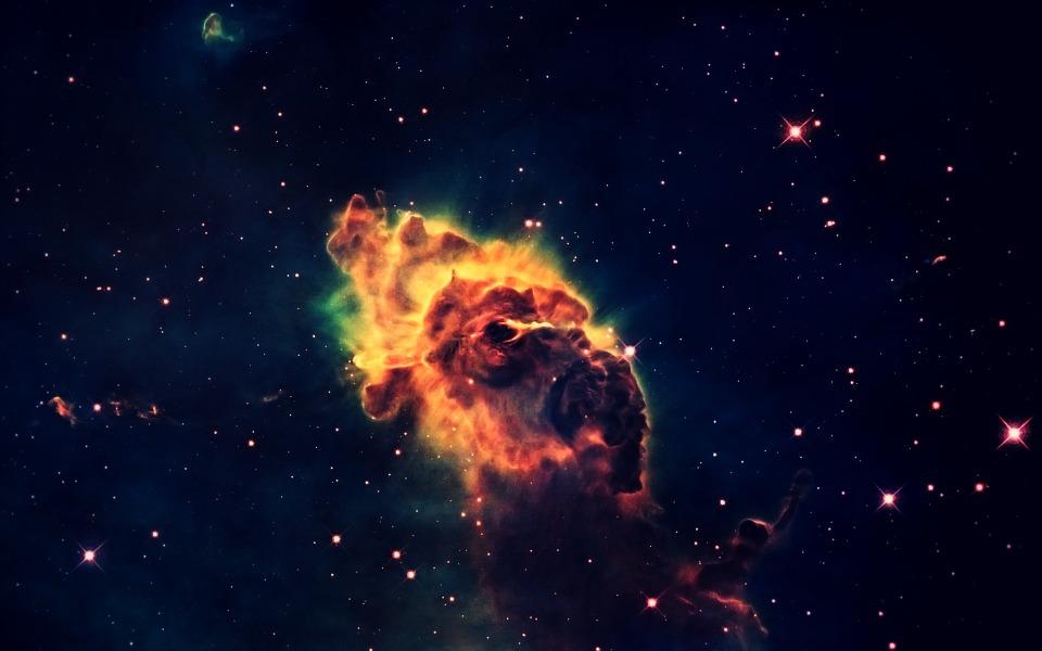 Universul si teoria Totului