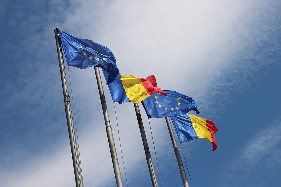 Alegeri europarlametare in Romania, 26 mai 2019