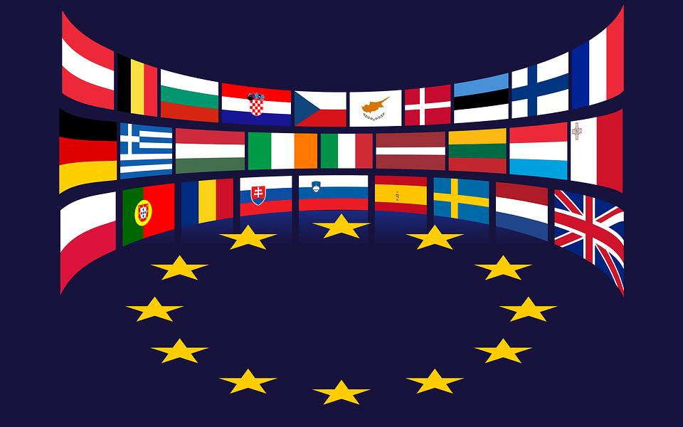 Alegerile europarlamentare, istoria, semnificaţia şi rolul unui scrutin specific