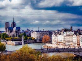 Catedrala Notre Dame din Paris, 9 fapte insolite
