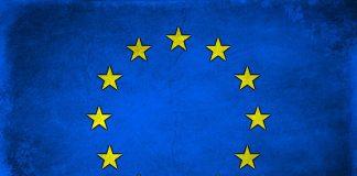 Exit-Poll – scurtă istorie a conceptului