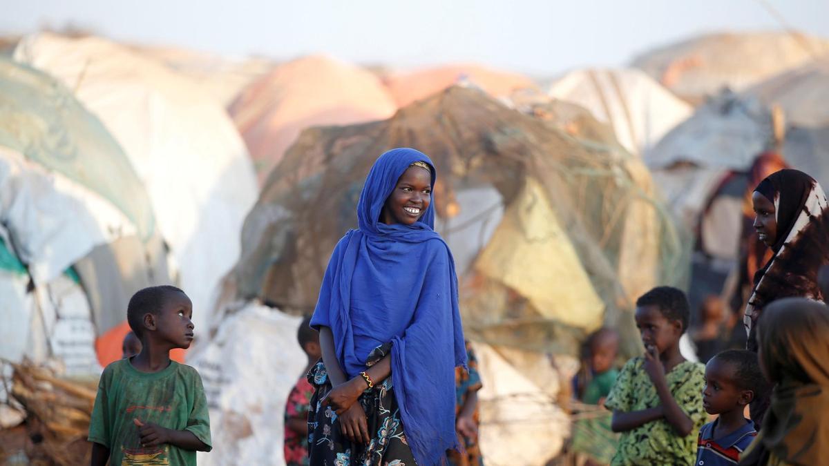 Somalia, Sursa: thenational.ae