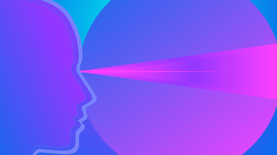 Intuiţia, din perspectivă ştiinţifică