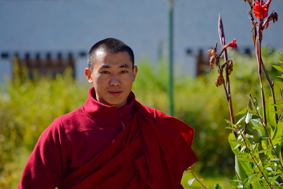 Tanar din Bhutan, tara in care Ministerul fericirii exista