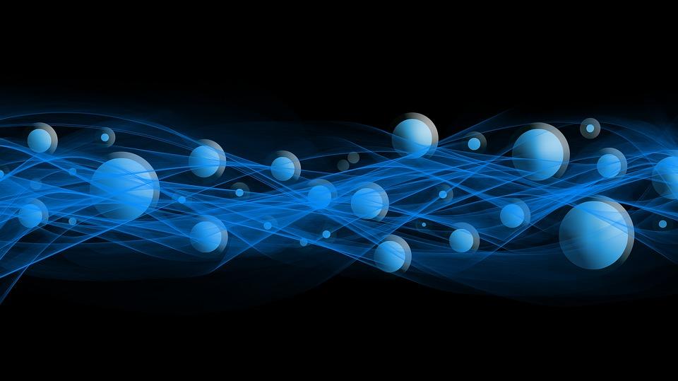 Medicina cuantică, o noua paradigma