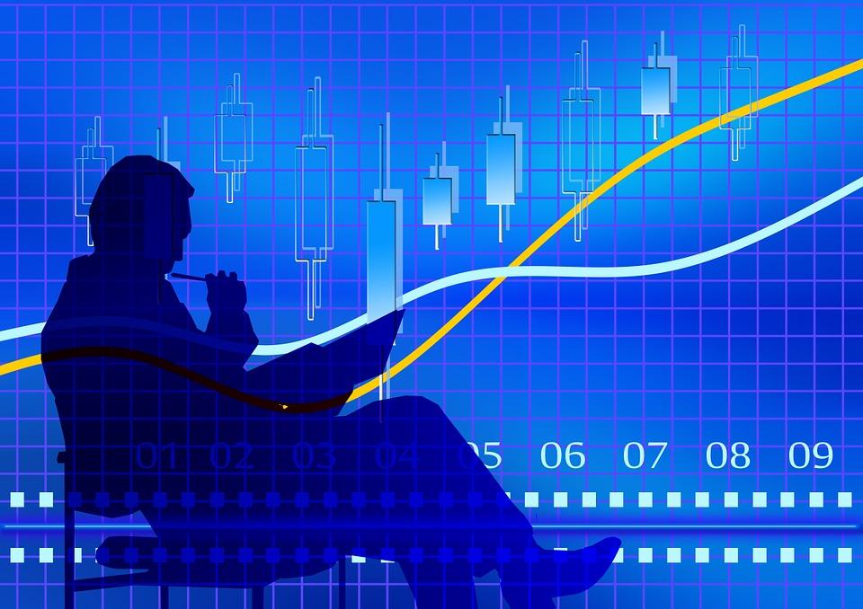 Statistica si luarea deciziilor