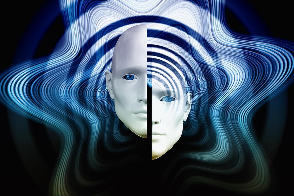 Teoria spiritului plat bulversează neuroştiintele