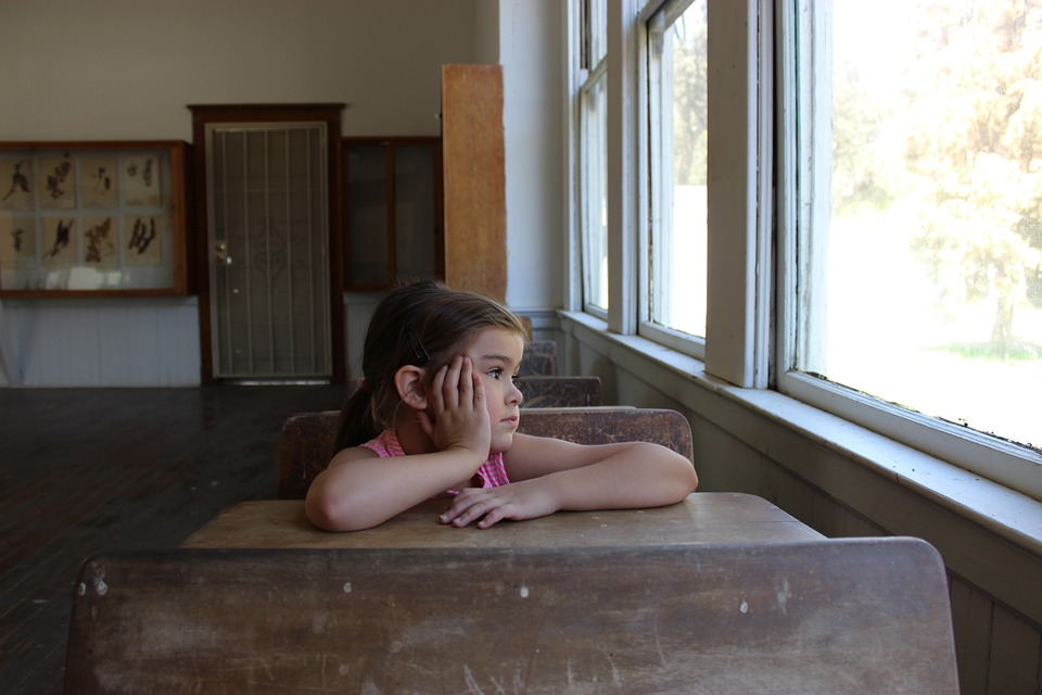 Şcoala - Ce ar trebui să ştie profesorii şi părinţii, ce nu spun elevii
