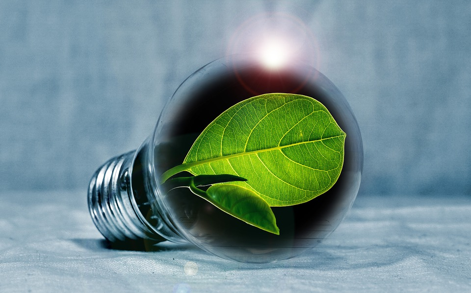Energii alternative
