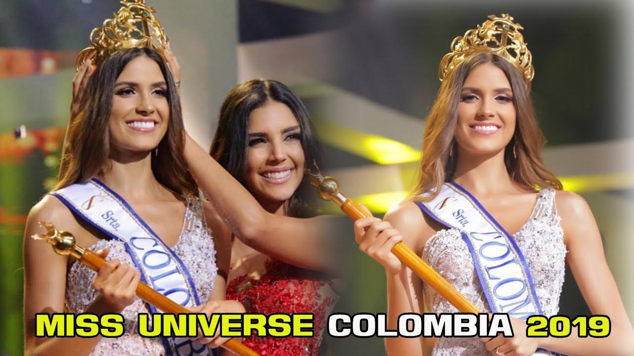 Miss Columbia