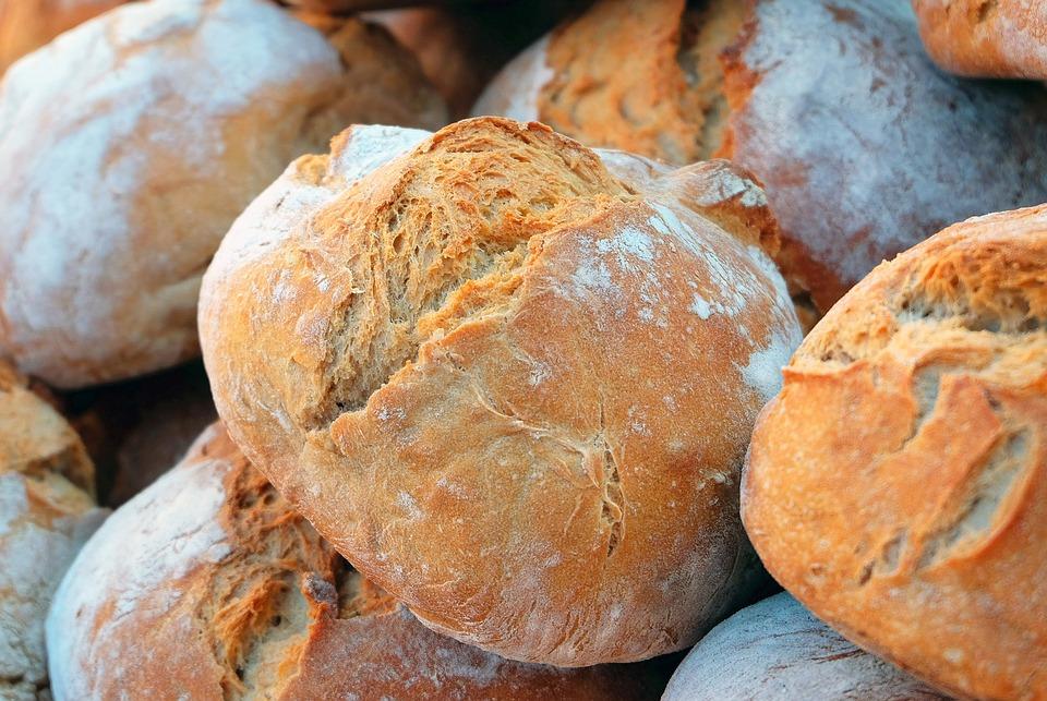 Pâine şi circ, Panem et circensis