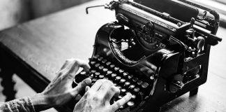 Samizdat, sensul şi originea cuvântului