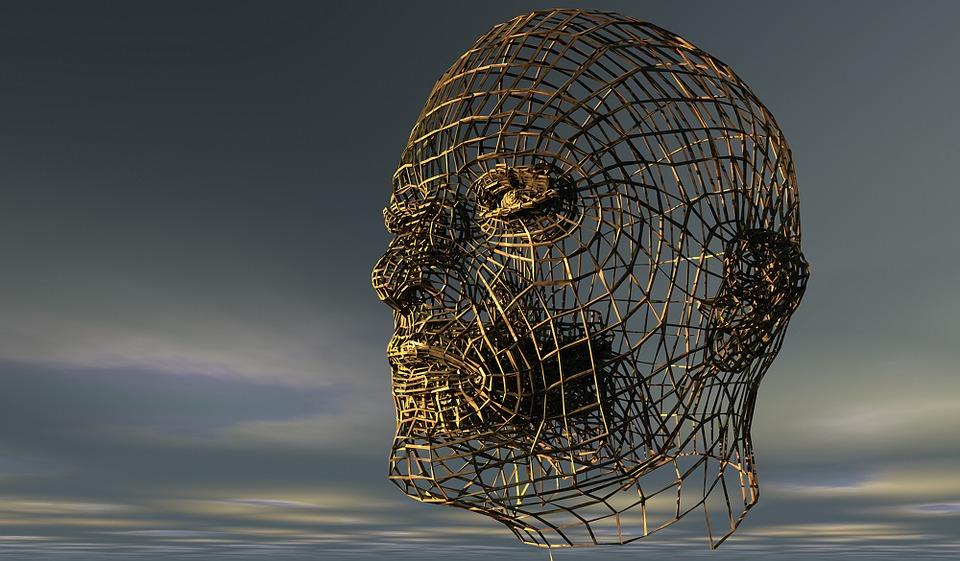 Craniul uman si proportia divina