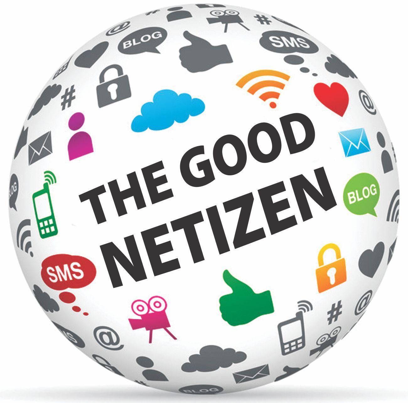 Netizen, Sursa: Computer education