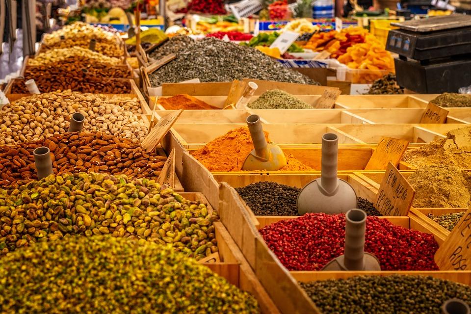 Alimente naturale sau modificate genetic?