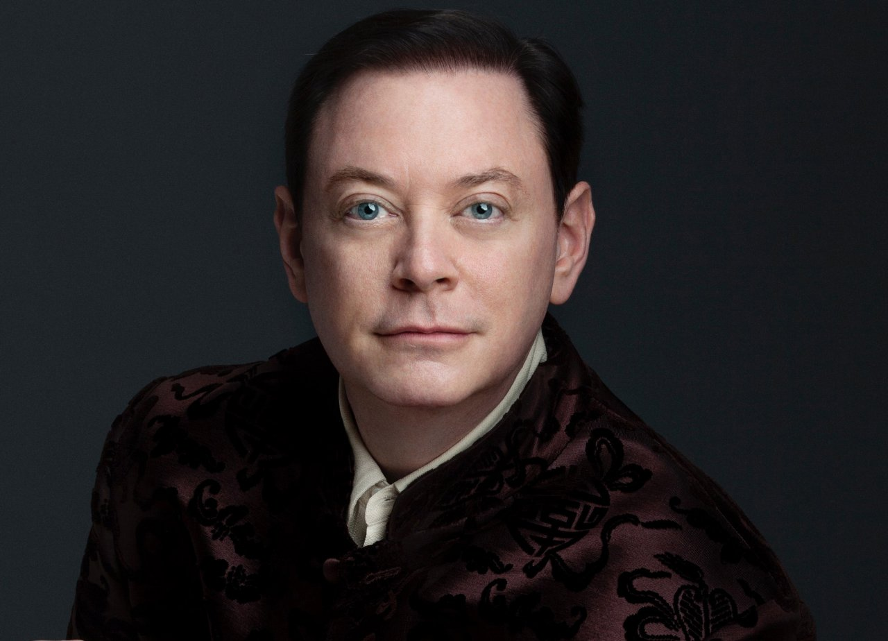 Andrew Solomon, Demonul amiezii, O anatomie a depresiei, Sursa: The Saturday Paper